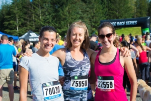 2016-08-06 MEC North Van 10k 011