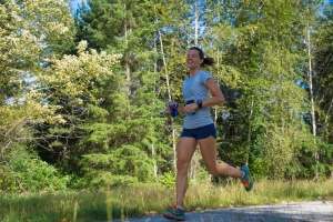 2016-08-06 MEC North Van 10k 027