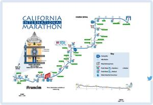 2016_cim_course_map_v3-1