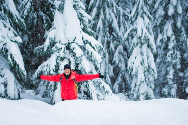2016-12-23-cypress-snowshoeing-006