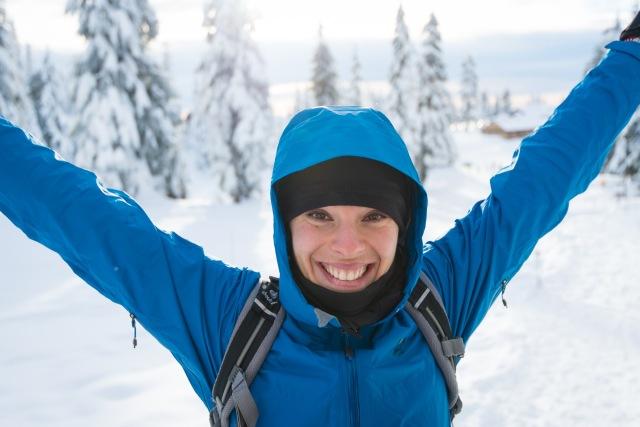 2017-01-01-snowshoe-hike-mt-seymour-153