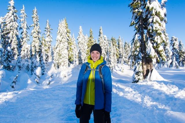 2017-01-02-snowshoe-hike-hullyburn-mountain-008