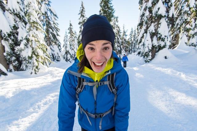 2017-01-02-snowshoe-hike-hullyburn-mountain-011