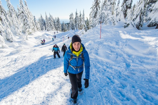 2017-01-02-snowshoe-hike-hullyburn-mountain-014