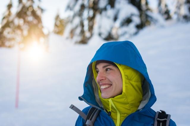 2017-01-02-snowshoe-hike-hullyburn-mountain-040