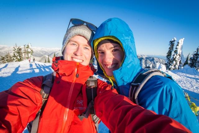 2017-01-02-snowshoe-hike-hullyburn-mountain-099