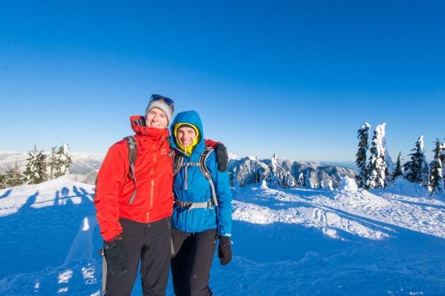 2017-01-02-snowshoe-hike-hullyburn-mountain-100