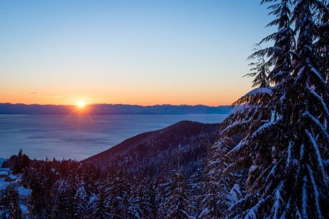 2017-01-02-snowshoe-hike-hullyburn-mountain-111