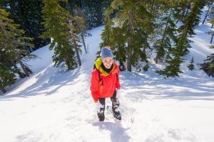 2017-01-14-als-habrich-trail-030