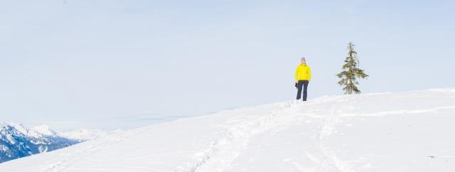 2017-01-14-als-habrich-trail-054