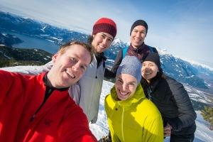2017-01-14-als-habrich-trail-074