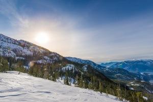 2017-01-14-als-habrich-trail-085