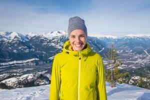 2017-01-14-als-habrich-trail-087