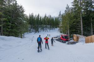 2017-01-14-als-habrich-trail-117